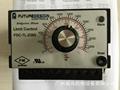 FUTURE DESIGN超温控制器, 型号: FDC-7L-Z260