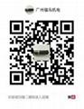 供应AIRPOT气缸(85785-1) 4