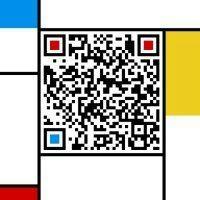 API信号变送器, 变送器, 隔离变送器  4