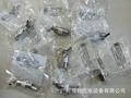 PNEUMADYNE微型手动阀, 型号: C032001