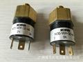 現貨供應NASON壓力開關(SM-2C-45R/QCAU) 9