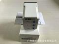 供应MACROMATIC电压监控继电器(VAKP240A, VAKPU) 5