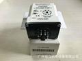供应MACROMATIC电压监控继电器(VAKP240A, VAKPU) 3
