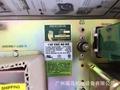 PROTECTION CONTROLS INC燃燒控制器  3