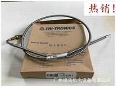 供應TRI-TRONICS光纖(F-A-36TR)