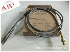 供應TRI-TRONICS光纖(BF-A-60T)