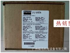 供应DAYTON电机, 马达(1LPZ7, 1LPZ7A, 2Z802)