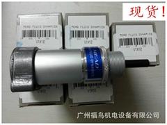 现货供应MEAD气缸(V1X12, V1X-12, VIX-12, VIX12)