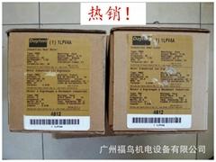 供应DAYTON电机, 马达(1LPV4, 1LPV4A, 1L476)