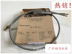 供應TRI-TRONICS光纖(BF-A-36T)