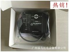 供應TRI-TRONICS光纖放大器, 傳感器(HSDLF1)