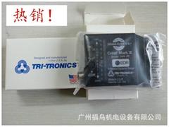 供应TRI-TRONICS光纤放大器, 传感器(CMS-2BF1)