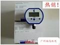 CECOMP數顯壓力表, 型號: DPG1000B200PSIG-5