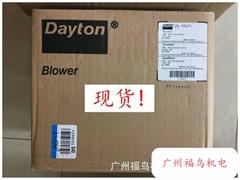 现货供应DAYTON风机(1TDT1, 5C507, 5C507A)