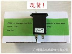 现货供应ENM计时器(T51E2)