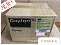 现货供应DAYTON风机(1T