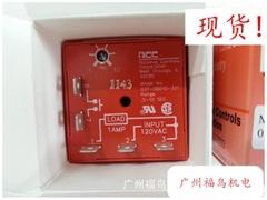 现货供应NCC时间延时继电器(Q3T-00010-321)