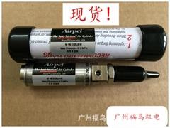 现货供应AIRPEL/AIRPOT玻璃气缸, 低摩擦气缸(M16D25.0N)