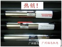 供應AIRPEL/AIRPOT玻璃氣缸, 低摩擦氣缸(M24D125.0U)