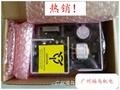 CONDOR電源, 型號: GLC75DG