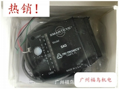 供应TRI-TRONICS光纤放大器, 传感器(SAQF1)