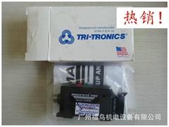 供应TRI-TRONICS光纤放大器, 传感器(SPBRCF4)
