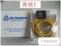 供應TRI-TRONICS光纖