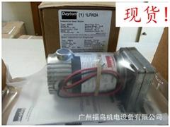 現貨供應DAYTON電機, 馬達(1LPW2A, 1LPW2