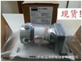 DAYTON電機, 型號: 1LPW4A