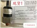 NASON(MONOGRAM SYSTEMS)壓力開關, 型號: 20125-046