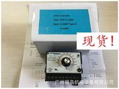 现货供应FUTURE DESIGN公司超温控制器(FDC-7L-Z260)