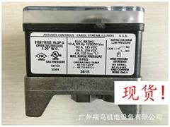 現貨供應ANTUNES壓力開關(RLGP-G, 8104116203)