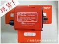 NCC时间继电器,  型号: T1K-10-461