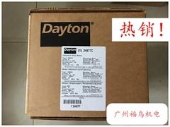 供应DAYTON电机, 马达( 2H577, 2H577B, 2H577C)