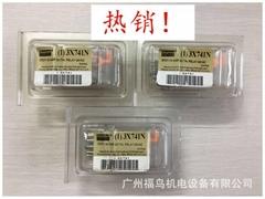 供应DAYTON继电器(3X741, 3X741N, 3X741M, 3X741E, 3X741F)