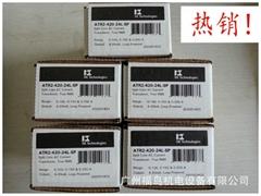供应NK TECHNOLOGIES电流传感器(ATR2-42