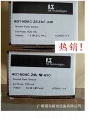 供應NK TECHNOLOGIES電流傳感器(AG1-NOAC-24U-NF-030)