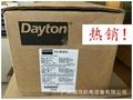 供应DAYTON电机, 马达(