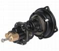 供應DAYTON齒輪泵(4KHC7) 8