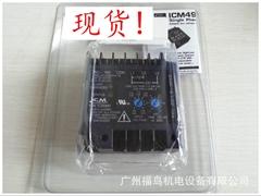 现货供应ICM CONTROLS公司继电器(ICM491)