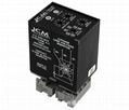 供應ICM CONTROLS公司繼電器(ICM408) 7