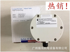 供应CECOMP数显压力表(F4B100PSIG-5)