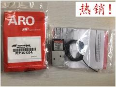 供应ARO Ingersoll Rand电磁阀(P211SC-120-A)