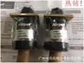 AIRPOT氣缸,  型號: 69798-5