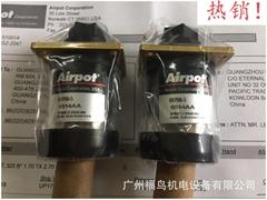 供应AIRPOT气缸(69798-5)