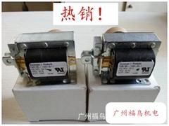 供應DORMEYER公司電磁鐵, 螺線管(1000-M-1)