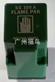 PROTECTION CONTROLS INC燃燒控制器  6