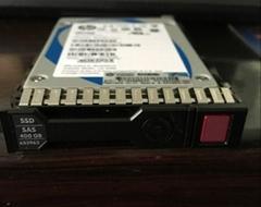 HP 固態硬盤回收
