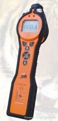 虎牌VOC气体检测仪