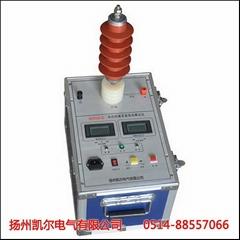 氧化鋅避雷器檢測儀